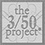 Learn about the 350 Project